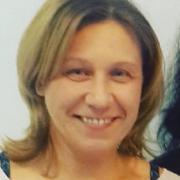 Снятие лака, Ирина, 49 лет