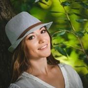 Репетиторы начальных классов, Дарья, 25 лет