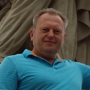 Ремонтно-строительные работы в Волгограде, Михаил, 53 года