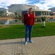 Ремонт медных труб в Челябинске, Александр, 35 лет