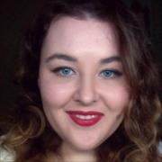 Услуги стирки в Перми, Вероника, 26 лет