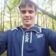 Срочный ремонт в офисе в Набережных Челнах, Вячеслав, 31 год