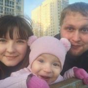 Ремонт грузовых автомобилей в Нижнем Новгороде, Александр, 29 лет