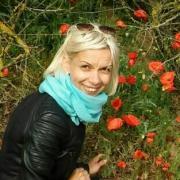Химчистка в Краснодаре, Лидия, 40 лет