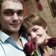 Ремонт производственных помещений в Набережных Челнах, Николай, 24 года