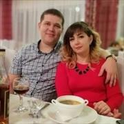 Услуги частных электриков в Набережных Челнах, Динар, 31 год
