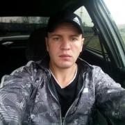 Услуги плотников в Новокузнецке, Роман, 35 лет