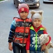 Отделочные работы в Тюмени, Владимир, 37 лет