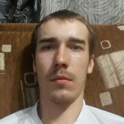 Стоимость каркасных пристроек к дому в Астрахани, Денис, 27 лет