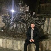 Уход за животными в Владивостоке, Николай, 30 лет