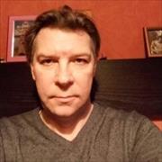 Ремонт двигателя поддона у микроволновки, Андрей, 54 года
