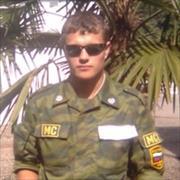Монтаж вальмовой кровли в Набережных Челнах, Александр, 31 год