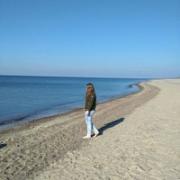 Подготовка кBCT, Оксана, 21 год