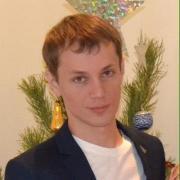 Уборка однокомнатных квартир в Астрахани, Валентин, 35 лет