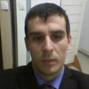 Стоимость ремонта коттеджа в Челябинске, Анатолий, 26 лет