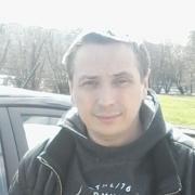 Репетиторы пословенскому языку, Илья, 46 лет