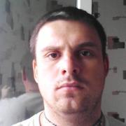 Обслуживание бассейнов в Томске, Максим, 35 лет