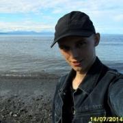 Услуги плотников в Хабаровске, Василий, 30 лет