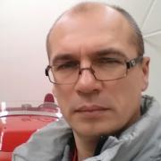 Рустам