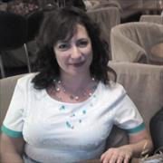 Обучение персонала в компании в Ярославле, Галина, 48 лет