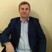 Стоимость устройства пароизоляции, Юрий, 47 лет