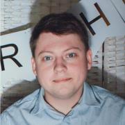 Установка духового шкафа в Хабаровске, Сергей, 28 лет