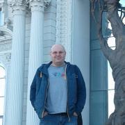 Услуги плиточника в Воронеже, Василий, 33 года