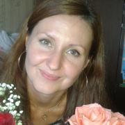 Доставка на дом сахар мешок - Водный стадион, Елена, 37 лет