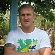 Ремонт рулевой Равон, Янис, 39 лет