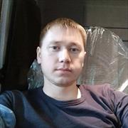 Ремонт автомобилей ГАЗ в Набережных Челнах, Вячеслав, 32 года