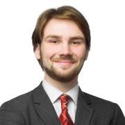 Адвокаты по защите прав потребителей, Алексей, 27 лет