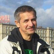 Доставка выпечки на дом - Каширская, Владимир, 62 года