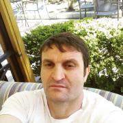 Стоимость поклейки обоев на потолок, Нихол, 47 лет