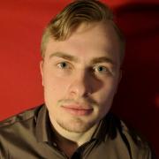 Подготовка кYLE, Константин, 24 года