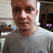 Замена разъема зарядки iPhone X, Павел, 38 лет