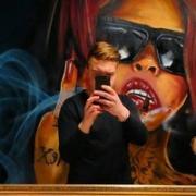 Ремонт телефонов Samsung в Набережных Челнах, Роман, 21 год