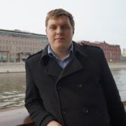 Подготовка кCELI, Антон, 29 лет