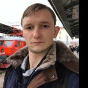 Ремонт кухонных плит и варочных панелей в Волгограде, Андрей, 29 лет