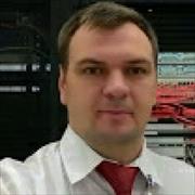Настройка компьютера в Барнауле, Александр, 37 лет