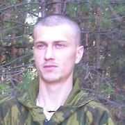 Ремонт грузовых автомобилей в Барнауле, Юрий, 36 лет