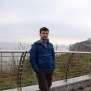 Ремонт iMac в Владивостоке, Илья, 28 лет