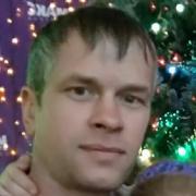 Ремонт плит в Челябинске, Максим, 41 год