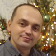 Услуги стирки в Ярославле, Николай, 39 лет