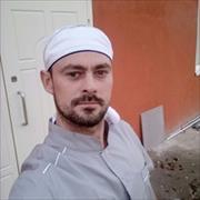 Горизонтально направленное бурение в Омске, Евгений, 36 лет
