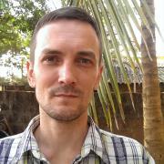 Оптимизация компьютера для игр, Григорий, 39 лет