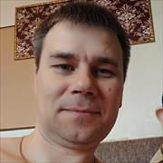 Стоимость покраски забора в Красноярске, Юрий, 44 года