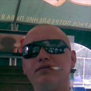 Ремонт таунхауса в Набережных Челнах, Ильназ, 36 лет