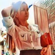 Услуги стирки в Набережных Челнах, Антонина, 30 лет