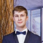 Восстановить данные с флешки, Владислав, 27 лет