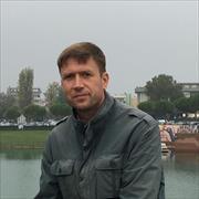 Адвокаты у метро Тургеневская, Андрей, 42 года